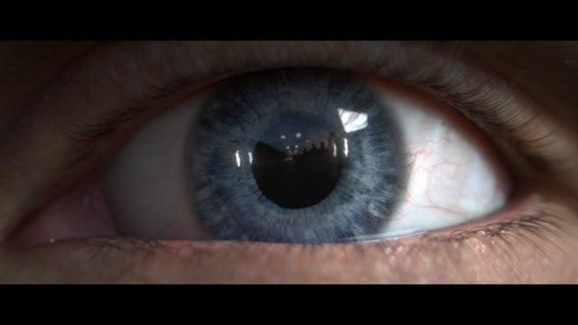 Audi R8 'The Eye' - Directors Cut