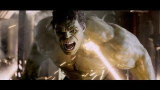 """Behind the Magic: The Visual Effects of """"The Avengers"""""""
