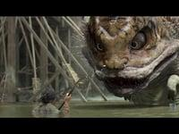 VFX Making of Journey to the West - Conquering the Demons 2013