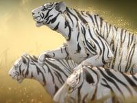 MTV - IDOL by Polynoid