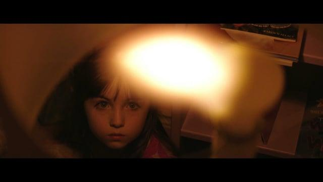 POLTERGEIST | Visual Effects Making Of