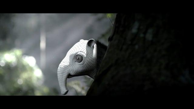 Making-of | WWF - Dolyphan