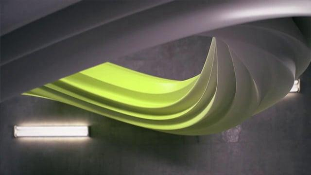 Nike ~ Air Superiority