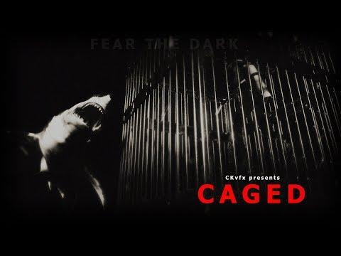 CAGED - Short film