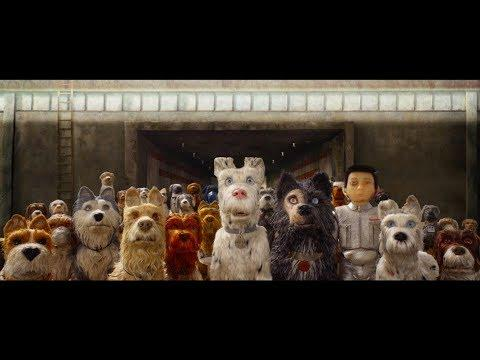 ISLE OF DOGS | Making of: Animators | Official Featurette