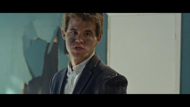 """Altibox """"Epic Checkmate"""" with Magnus Carlsen"""